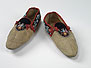 Moccasins, Mackenzie River type